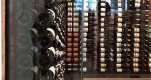 custom-wine-racks-792