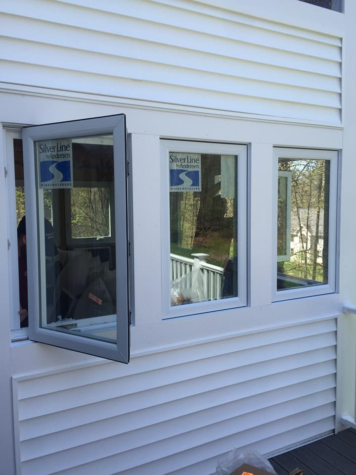 Custom Porch Enclosures And Screen Rooms Porch Glass