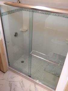 custom-shower-enclosure-4-15-16.3