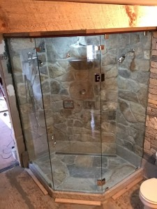 custom-shower-enclosure-6-6-16 (3)