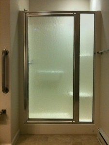 custom-shower-door-photo (4)