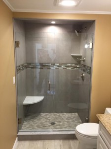 custom-shower-enclosure-4-15-16.2