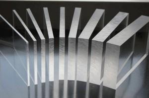 Plexiglass / Lexan